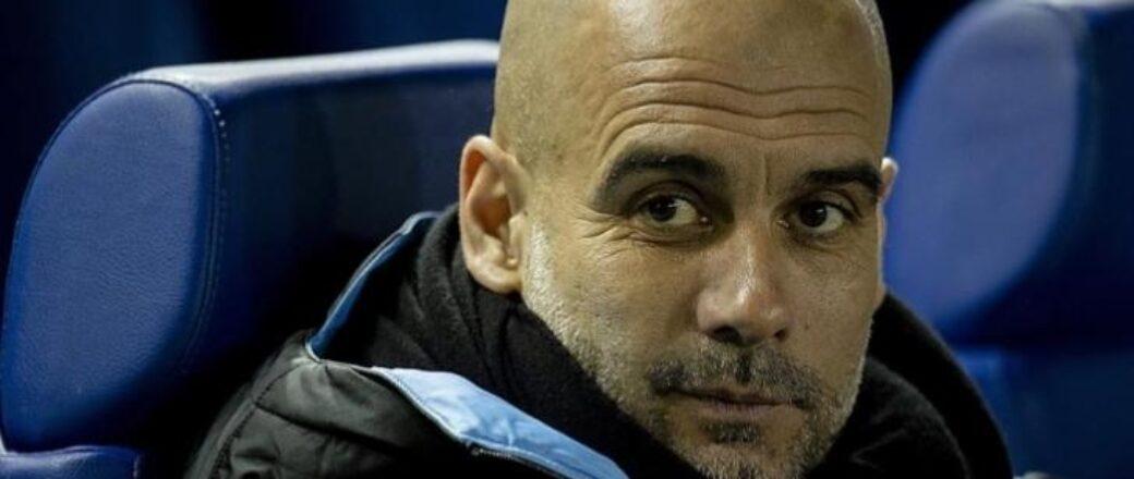 El City sabrá el lunes si jugará en la Champions