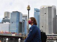 El Territorio Norte de Australia mantendrá los controles de entrada hasta 2022
