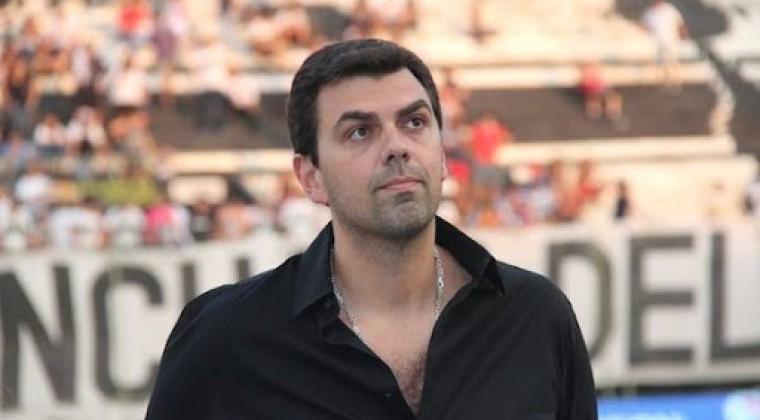 FIFA sancionó la tentativa y no iría tras el club Olimpia, señala asesor de APF