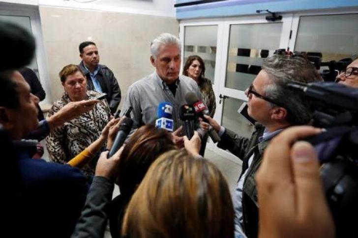 Cuba eliminará la libreta de abastecimiento tras su reforma monetaria