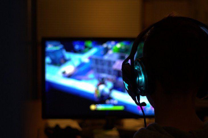 Los videojuegos pueden ser positivo para la salud psicológica, aseguran