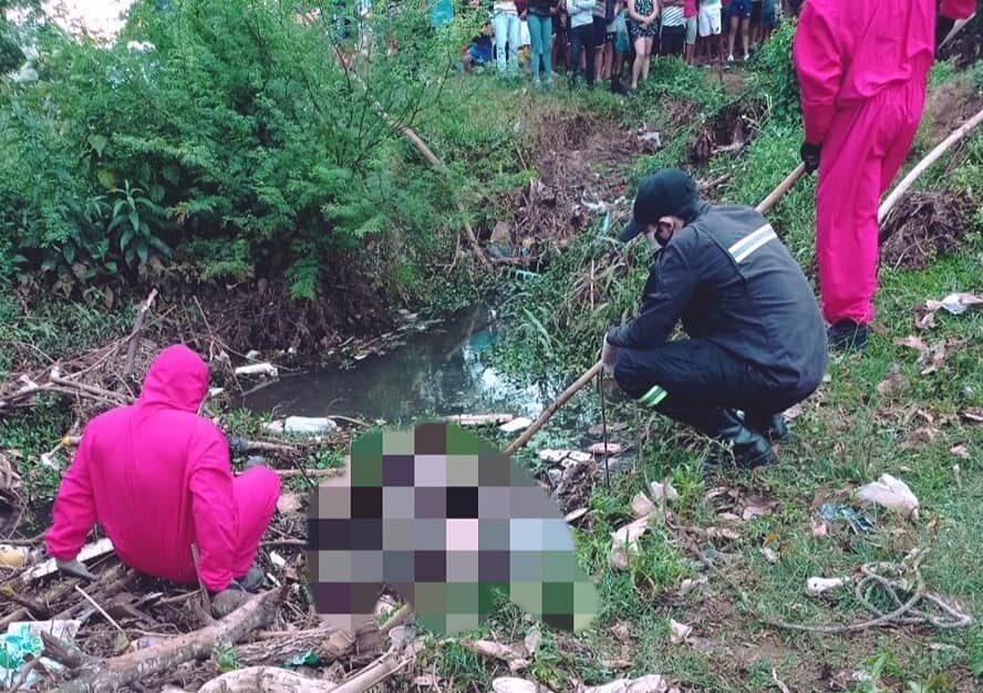 Fin de semana de terror en Villarrica: Se hallaron dos cuerpos sin vida en lugares distintos de la ciudad.