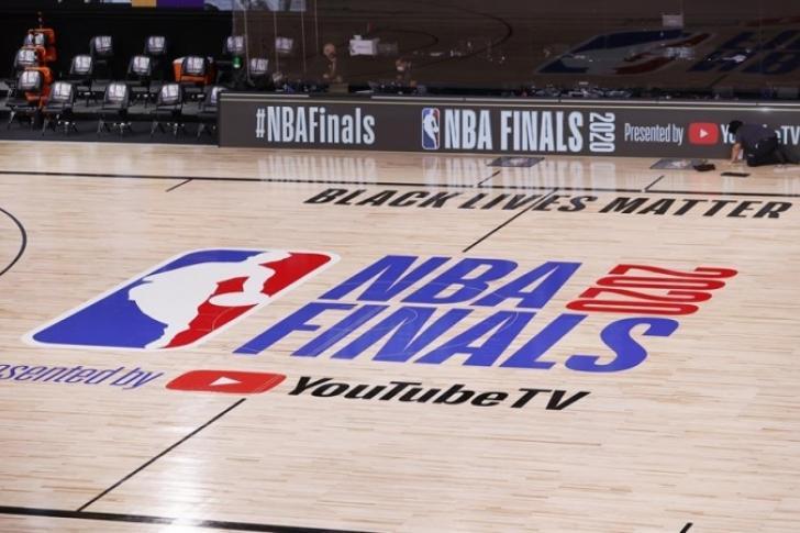 El calendario de la temporada 2020-21 de la NBA estrena formato y «Torneo Pase a Playoffs»