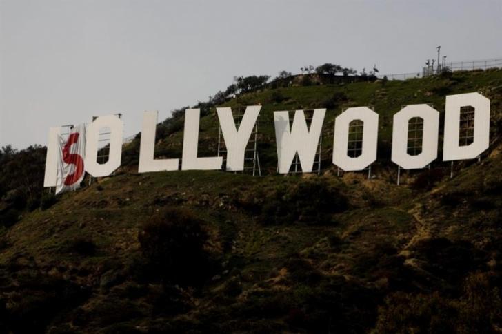 Actores denuncian al sindicato de Hollywood por reducción del seguro médico