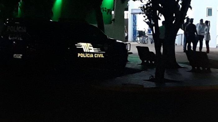 En violento enfrentamiento armado, policía ejecuta a 8 miembros del PCC