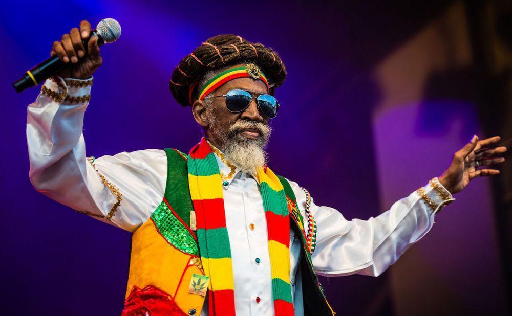 Muere Bunny Wailer: ¿Por qué fue tan importante para el reggae?