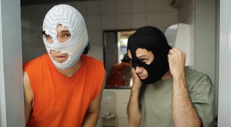 Película paraguaya «Jubentú» llega a los cines el 31 de marzo