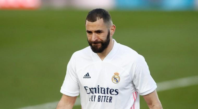 Hay fecha de juicio para el goleador del Real Madrid
