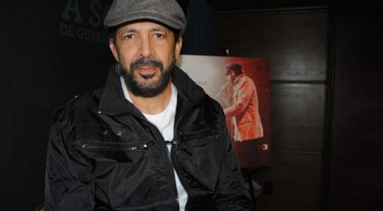 Juan Luis Guerra adapta al rock su canción «Cantando Bachata»