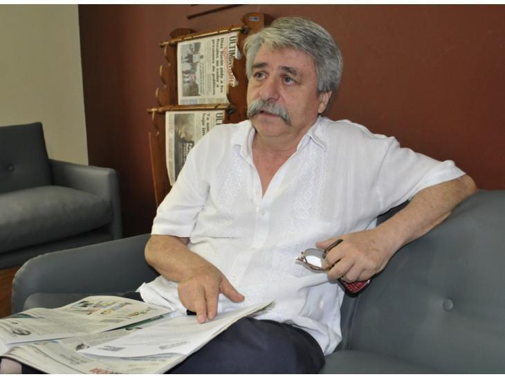 En Parlasur analizan comisión por Guerra de la Triple Alianza